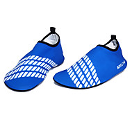 cheap -Water Shoes/Water Booties & Socks NO TOOLS Required Swimming Diving LYCRA