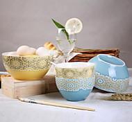baratos -Cerâmica Taças louça - Alta qualidade