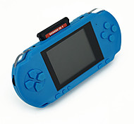 Handheld Game Player-Sans fil-PXP3