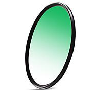 sidande 72мм многослойная пленка покрытия ультратонкий высокой четкости объектив фильтр MC ультрафиолетовых лучей для Никон Canon DSLR