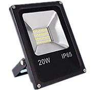 20W 40LED 5730SMD Super Bright Outdoor LED Flood Lights Waterproof(DC12-80V)