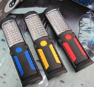 Недорогие -высокопроизводительное высокого качества долгое время возглавляли портативный свет работы инспекции фонарик