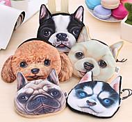 собаки любимчика изменить дизайн кошелек
