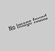 Cat Dog Costume Hoodie Dog Clothes Cute Cosplay Cartoon Yellow