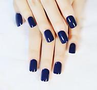cheap -nail art Full Nail Tips Classic High Quality Daily