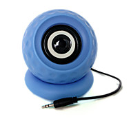 S-12  Hot Computer Mini Speaker Stereo Portable Notebook Desktop Laptop USB Speakers