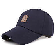 Hat Cap Breathable Comfortable for Baseball