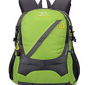 18 L Wandern Tagesrucksäcke Travel Duffel Rucksack Reisetasche Legere Sport Reisen Laufen Draußen LeistungWasserdicht