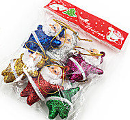 Ornaments Outdoor Nativity Scenes Santa Residential Commercial Indoor OutdoorForHoliday Decorations