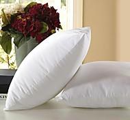 cheap -Sofa Bed Headrest Pillow Pillow Minimalist Vacuum Ultra Soft Package Pillow Core