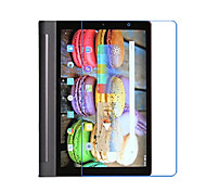 "cheap -Clear Screen Protector Film for Lenovo Yoga Tab 3 Pro 10 X90 X90F 10.1"" Tablet"