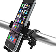 cheap -Bike Mount Cycling/Bike Adjustable Other-2