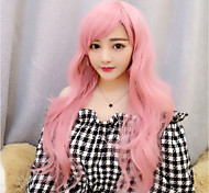 Parrucche lolita Dolce Lolita Parrucche Lolita 70 CM Parrucche Cosplay Parrucche Per