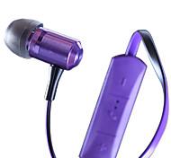 OVLENG S9 Stereo Super Bass Bluetooth Earphone Music Treble Clear Hi-Fi Wireless Earphones with Microphone