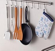 abordables -Acier inoxydable Haute qualité Pour Ustensiles de cuisine Ensembles d'outils de cuisine, 1pc