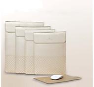 "abordables -11.6 ""12"" 13.3 bolsa de paquete de archivos bolsa de ordenador portátil solo hombro maletín ocio ""15.4"" mochila universal para macbook"