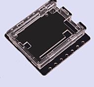 Недорогие -Краб Kingdom® Single Chip микрокомпьютера Для офиса и преподавания 7.9*7.7