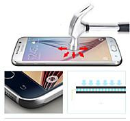 0,3 высокой четкости закаленное стекло защитная пленка для Samsung Galaxy S6