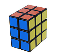Rubik's Cube 2*3*3 Smooth Speed Cube Magic Cube ABS Children's Day New Year Gift