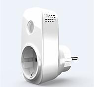 broadlink sp3 SPCC contros смарт WiFi таймер подключаемый модуль беспроводной пульт дистанционного управления