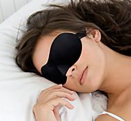 Недорогие -Глаза Маска под глаза Снимает общую усталость Помогает при бессоннице Портативные Дышащий Акрил