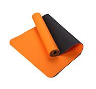 Термопласт-эластомер Йога коврики Без запаха Экологию 10 мм