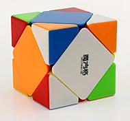 Кубик рубик Спидкуб Skewb Skewb Cube Скорость профессиональный уровень Кубики-головоломки Квадратный Новый год Рождество День детей