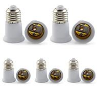 E27 Connettore per lampadina