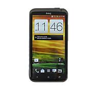 Конечная амортизация протектор экрана для HTC One X (1 шт)