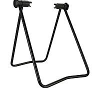 Kickstand Recreational Cycling Others Cycling/Bike Mountain Bike/MTB Road Bike BMX TT Fixed Gear Bike Women's Folding Bike Other Durable