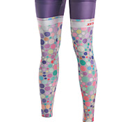 XINTOWN Men's Women's Unisex Spring Summer Winter Fall/Autumn Leg Warmers/Knee Warmers Quick Dry Ultraviolet Resistant Insulated