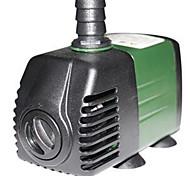 Aquarium Water Pump Energy Saving Plastic AC 100-240V