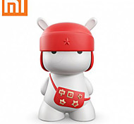 Original Xiaomi Mi Rabbit Mini Bluetooth Speaker