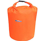 cheap -20/40/70L Waterproof Dry Bag Lightweight, Floating, Waterproof for Surfing / Diving / Swimming