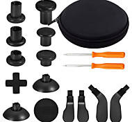 cheap -Controllers Accessory Kits Replacement Parts Attachments 147 Xbox One Gaming Handle