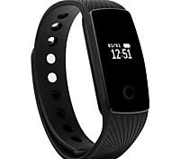 р67 водонепроницаемым информация динамический вызов частоты сердечных сокращений, чтобы напомнить движение интеллектуальный Bluetooth