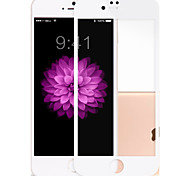 ZXD 2.5D 9H Full Matte Frosted Tempered Glass For iPhone 6s/6 Screen Protector Guard Film Anti Glare Finger Print
