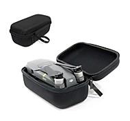 Недорогие -Мешки Удобный Защита от пыли Для Экшн камера Прочее Универсальный Радиоуправление Путешествия