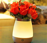 lamparina requintada casa vaso decorativo