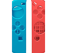 cheap -Attachments For Nintendo Switch,Silicone Attachments Wireless