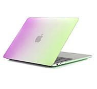 прозрачный кристалл жесткий футляр для яблока 2016 года новый Macbook Pro 13 15 13,3 15,4 с / нет сенсорной панели a1706 a1708 a1707