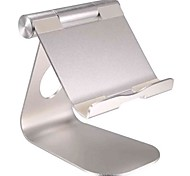 preiswerte -Other MacBook Tablet PC Andere Tablet Handy iMac Other Aluminium MacBook Tablet PC Andere Tablet Handy iMac