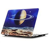 Картина маслом звезда рисунок macbook кейс для macbook воздушный11 / 13 pro13 / 15 pro с retina13 / 15 macbook12