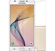 для samsung galaxy j7 премьер закаленного стекла экран протектор экрана для Samsung