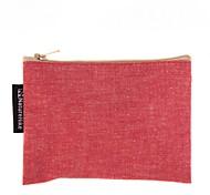 Недорогие -Сумочка для путешествий Органайзер для чемодана Набор для путешествий Дорожная сумочка для паспорта Сумка для макияжа Компактность