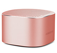 cheap -i609 Mini Bluetooth 2.1 Wireless bluetooth speaker Gold Silver Rose
