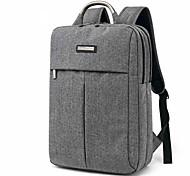 Недорогие -tuguan 15,6 сумки дюймовый ноутбук снежинки ткани квадратный стиль компьютер мешок плеча алюминиевого сплава ручка коррозионной стойкости