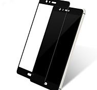 для Huawei P9 P9 плюс ср не сломано ребро полного экрана взрывозащищенный стеклянной пленки, пригодный для HUAWEI мат 9