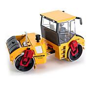 Модели автомобилей Игрушечные машинки Игрушки Грузовик Строительная техника Пожарная машина Экскаватор Игрушки моделирование Квадратный