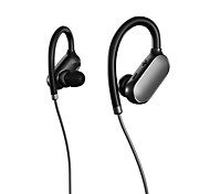 cheap -Xiaomi Mobile Earphone for Cellphone Computer Sports Fitness In-Ear  Bluetooth V4.1 With Microphone  Noise-Cancelling